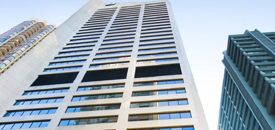 Grosvenor inyecta 15 millones más a su 'joint venture' con Amprop para levantar pisos de lujo