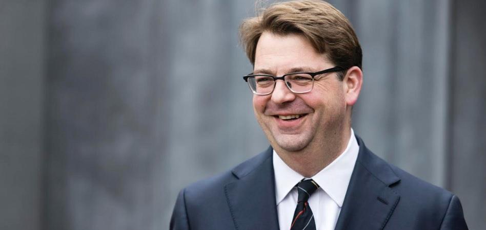 Grosvenor busca activos: 50 millones para engordar su cartera en España en 2018