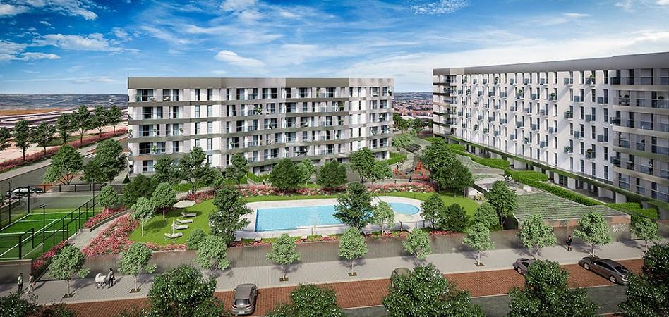 Bain Capital compra Habitat por 220 millones