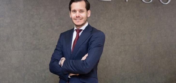 Hines 'pesca' talento de Redevco: el grupo ficha nuevo director de operaciones