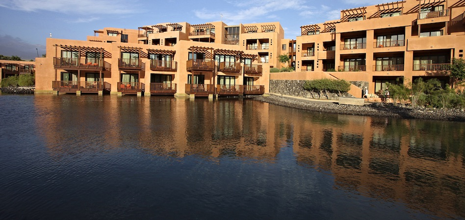 Hispania, cambio de cartas: vende uno de sus hoteles a su socimi con Barceló por 27 millones
