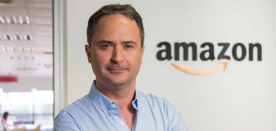 Housell, a por el reinado 'proptech': engorda su consejo con 'know how' de Amazon