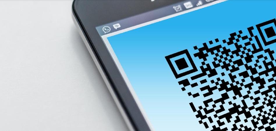 Housell 'entra en casa': integra la tecnología LockIO para la gestión de las llaves de su cartera de inmuebles