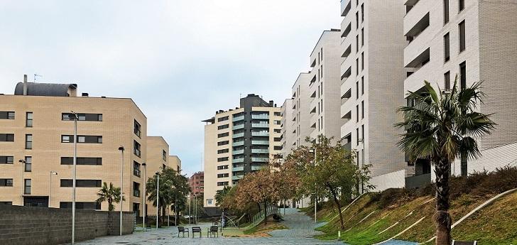 Inbisa se consolida en Cataluña e invierte cuatro millones en un proyecto en Barcelona