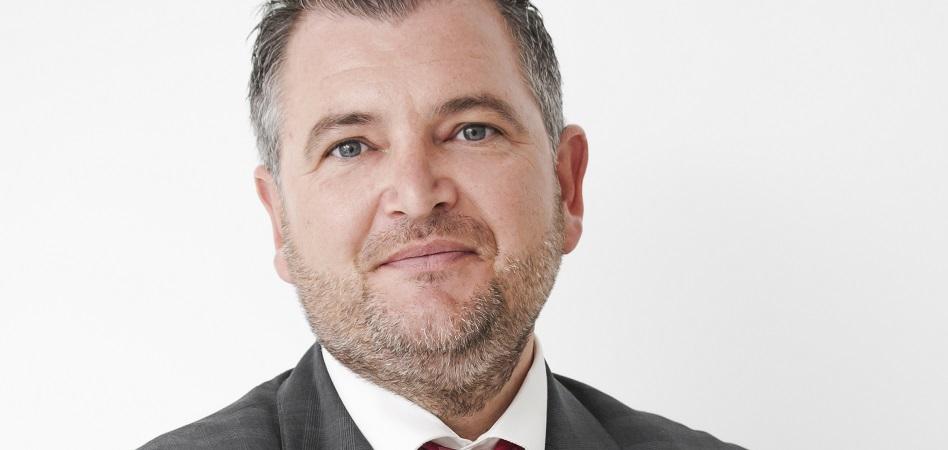 La británica Inversity pone a un ex Solvia y Engel&Völkers al frente de su negocio en España