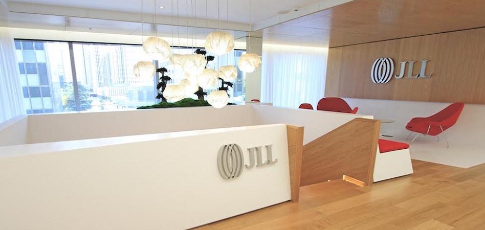 La semana del 'real estate': De los resultados de JLL a las compras de la socimi de Bankinter