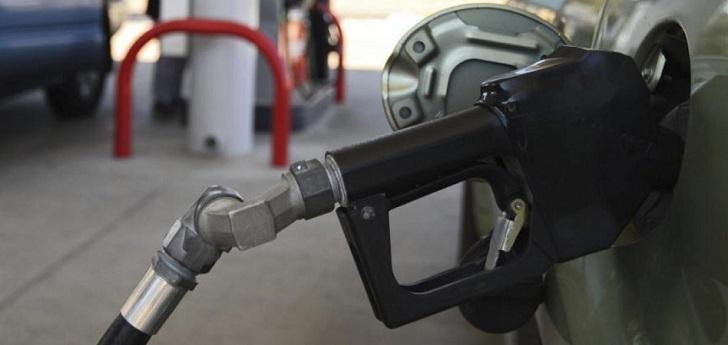 Kingbook, a la espera: Holdreit pospone un mes la venta de la socimi de las gasolineras