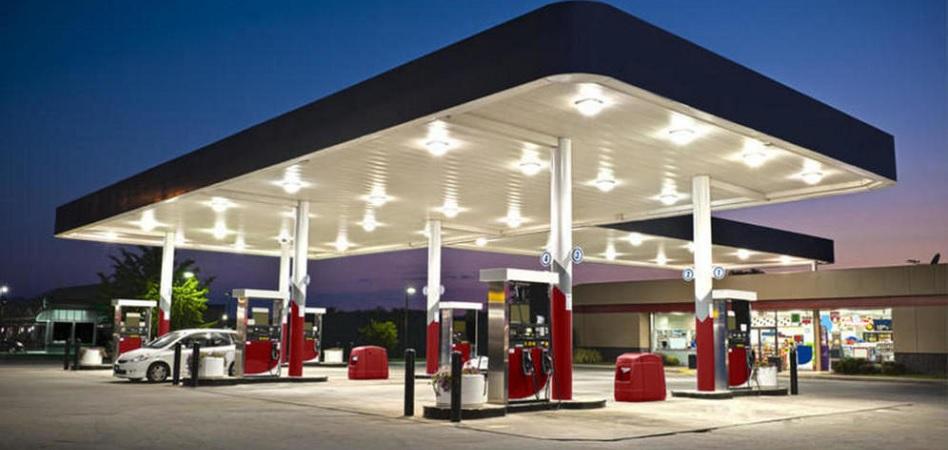 Kingbook va más allá: busca ampliar su cartera de activos fuera del negocio de las gasolineras