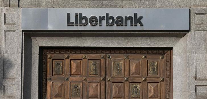 Liberbank vende su sede corporativa por 45,3 millones