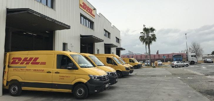 El fondo alemán Patrizia coge fuerza en el logístico español: compra un activo en Toledo por 37,5 millones