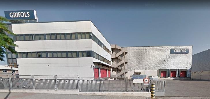 La socimi logística Tarjar compra suelo comercial en Madrid por 1,2 millones