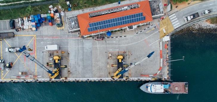 Catella amplía horizontes: el fondo se lanza a la logística en Europa