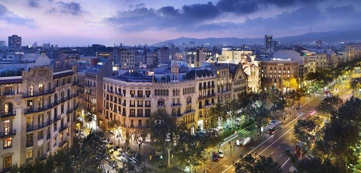 El fondo israelí Mdsr se lanza a por activos en 'high street' y mira a Portugal e Italia desde España