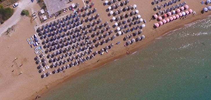La 'joint venture' Punta Colorada se alía con PDP London para su 'macroproyecto' en Cuba: inversión de 900 millones de dólares