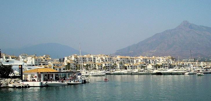 Berkeley Assets aterriza en España con una oficina en Marbella