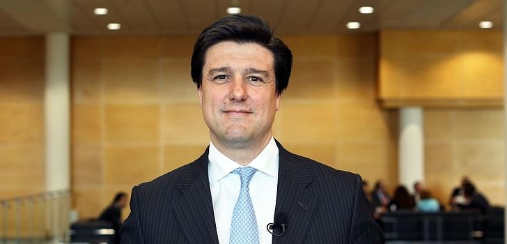 Merlin logra 115 millones del BEI para construir cuatro naves logísticas en Castilla-La Mancha