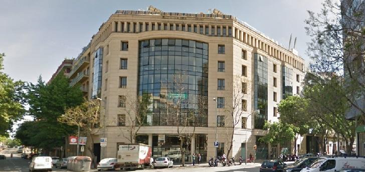 Tripadvisor 'alegra' el negocio de oficinas en Barcelona: amplía su sede en España