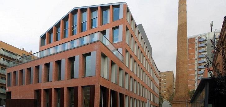 La UOC compra su casa en el 22@ por más de 30 millones