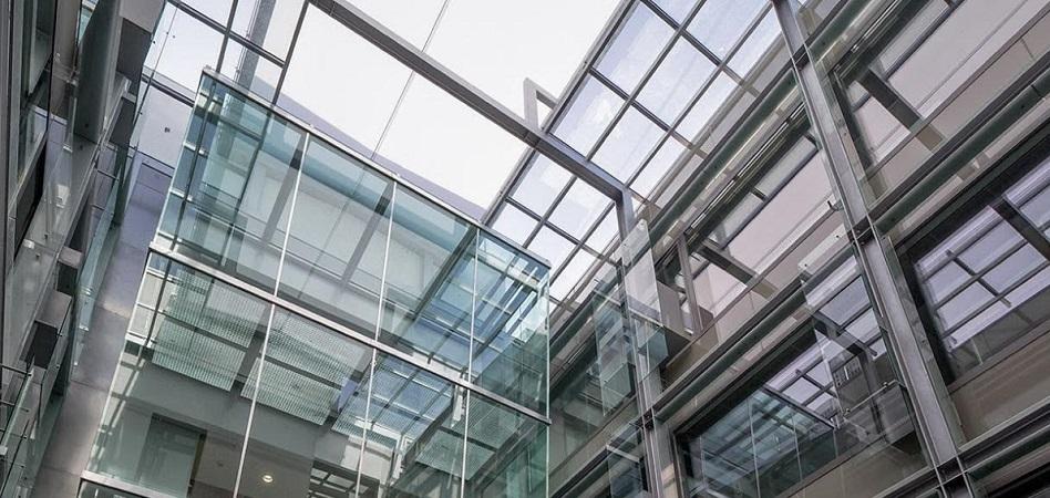 Grupo Helvetia alquila al banco de inversión británico GP Bullhound unas oficinas en Madrid