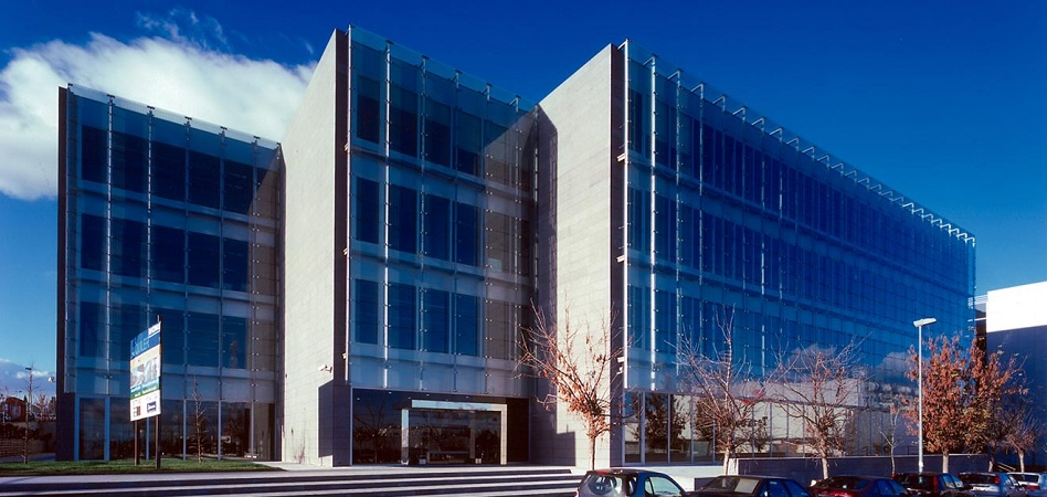 El fondo Internos alquila 3.000 metros de oficinas a Páginas Amarillas en Madrid