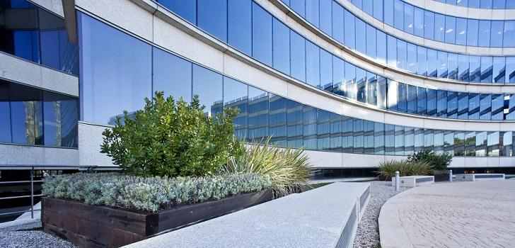 Starwood sigue reforzándose en el 'real estate' español y compra una cartera de oficinas por 125 millones