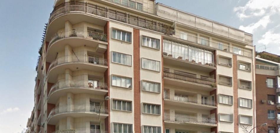 Optimum III sigue de compras: adquiere un edificio de oficinas en Madrid por 10,2 millones