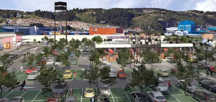 Pelayo Capital, a por un nuevo Breogán Park con una inversión de más de noventa millones