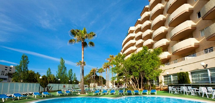 Portobello Capital saca al mercado los hoteles de Blue Sea Hotels&Resorts