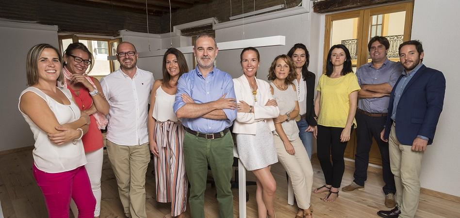Lemonkey cierra una ronda de 300.000 euros para acelerar su crecimiento