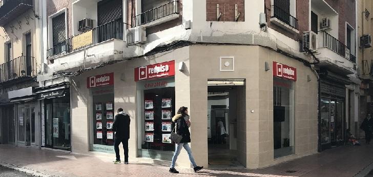 Redpiso avanza en su expansión en España con su primera oficina en Córdoba