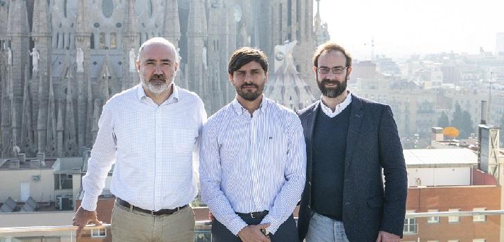 Rentuos cierra una ronda de 300.000 euros para consolidarse y desembarcar en Madrid