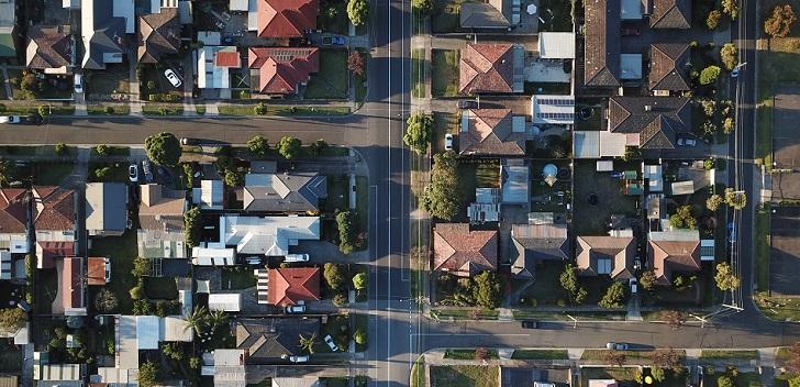 El sector inmobiliario reclama un pacto de estado de vivienda