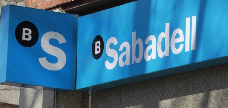 Sabadell saca al mercado 3.300 millones de euros en activos tóxicos