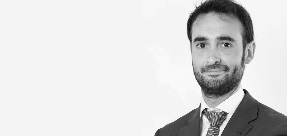 """Salvador González (Savills A. Newman): """"Antes de la crisis, los parques comerciales no interesaban a los inversores"""""""