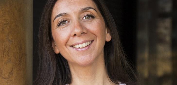 Savills Aguirre Newman refuerza su comité en España y ficha a una nueva responsable de recursos humanos
