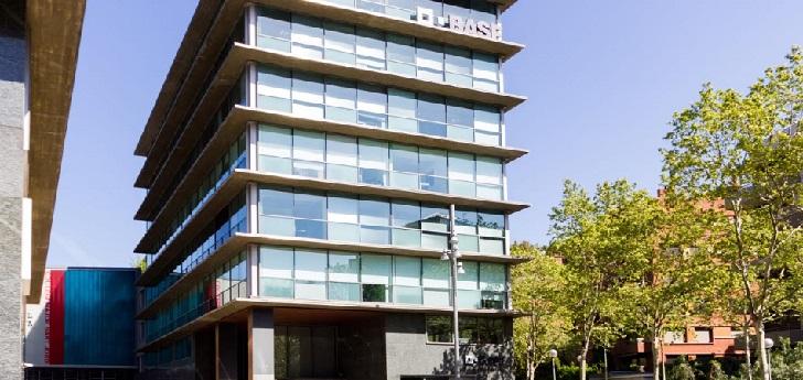 Regus abre un nuevo centro en Barcelona: 1.300 metros cuadrados de oficinas en Sarrià