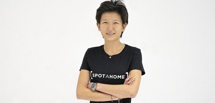 Spotahome ficha como directora de operaciones una ex Uber