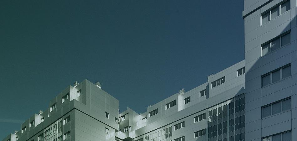 Testa logra 800 millones de financiación sin garantía hipotecaria
