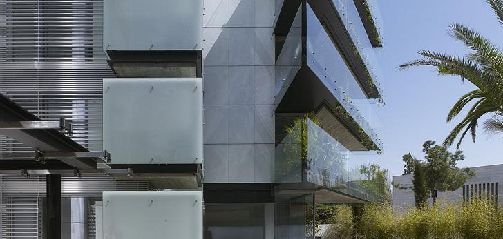 Tiuna invierte 50 millones en residencial en Madrid y negocia dos suelos más