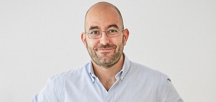 """Diego Bestard (Urbanitae): """"En 2019 se empezarán a cerrar acuerdos entre grandes 'players' y plataformas de 'crowdfunding'"""""""