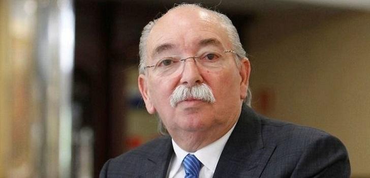 """Urbas sella un acuerdo con Ribisco y Quamtium para reordenar su deuda y garantizar su """"estabilidad financiera"""""""
