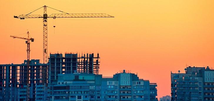 Resultado de imagen de fotos de situacion de inversiones inmobiliarias en españa 2018