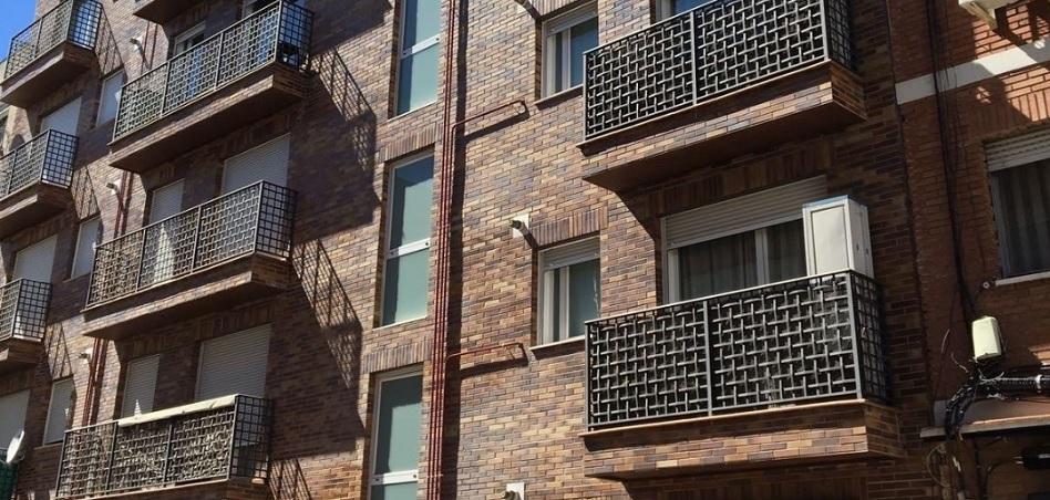La socimi VBare invierta un millón en la compra de doce viviendas en Madrid