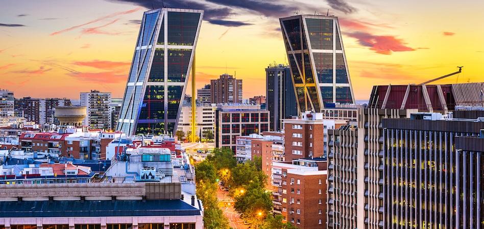 La socimi residencial VBare lanza una ampliación de capital de 14 millones para nuevas compras
