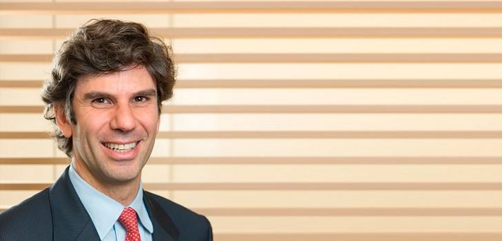 Vbare sale de Madrid: la compañía completa la compra de 14 viviendas en Málaga por 1,35 millones