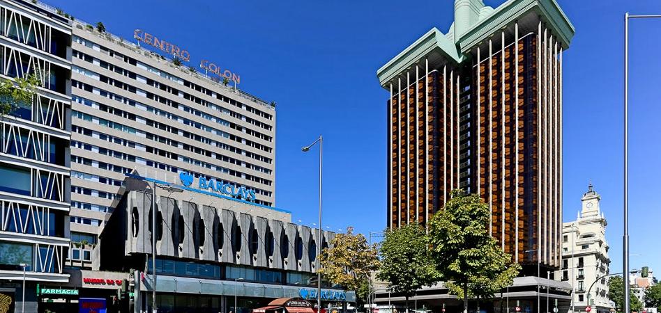Vitruvio prepara su opa sobre Única: ampliación de capital de 14,5 millones