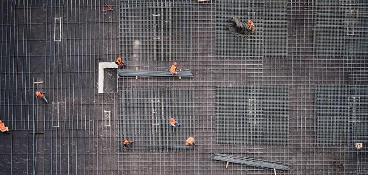 Pryconsa traza su hoja de ruta para construir 1.300 nuevas viviendas hasta 2020