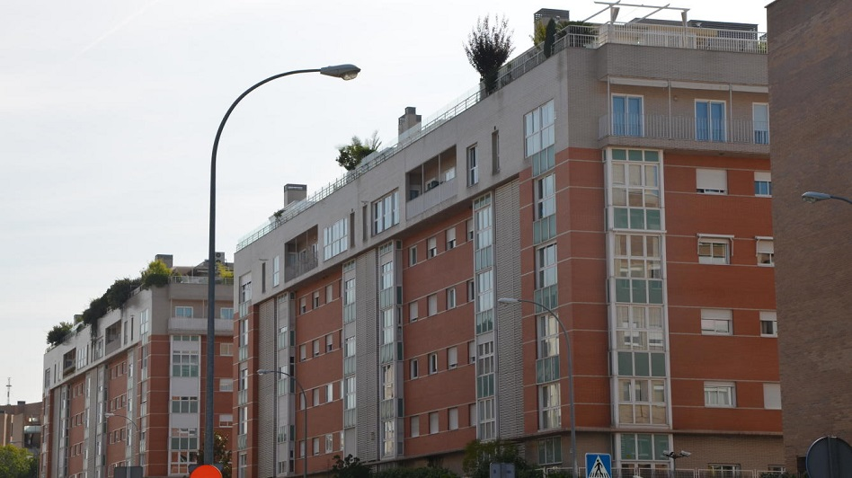 El precio del alquiler en España crece un 24% con respecto al año anterior