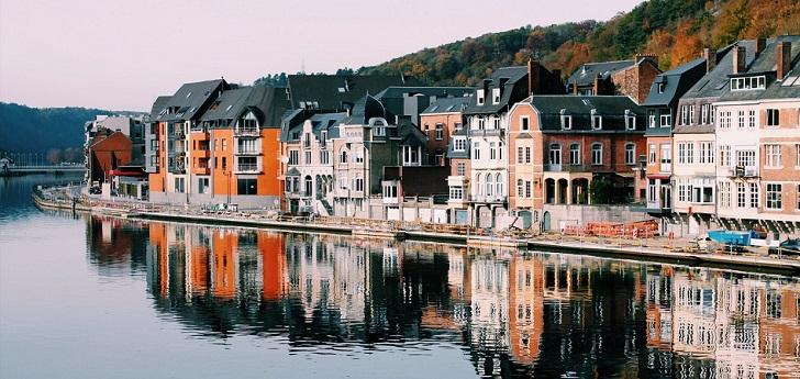 Precios asequibles y ciudades sostenibles: las propuestas de la Unión Europea para el real estate