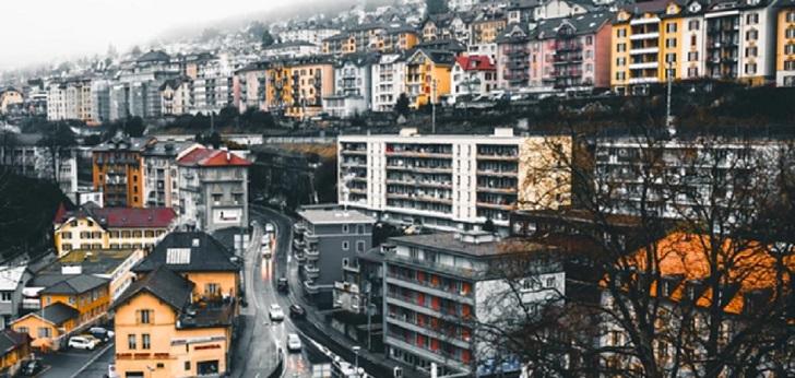 Cerberus acumula una cartera de créditos dudosos de 4.500 millones de euros